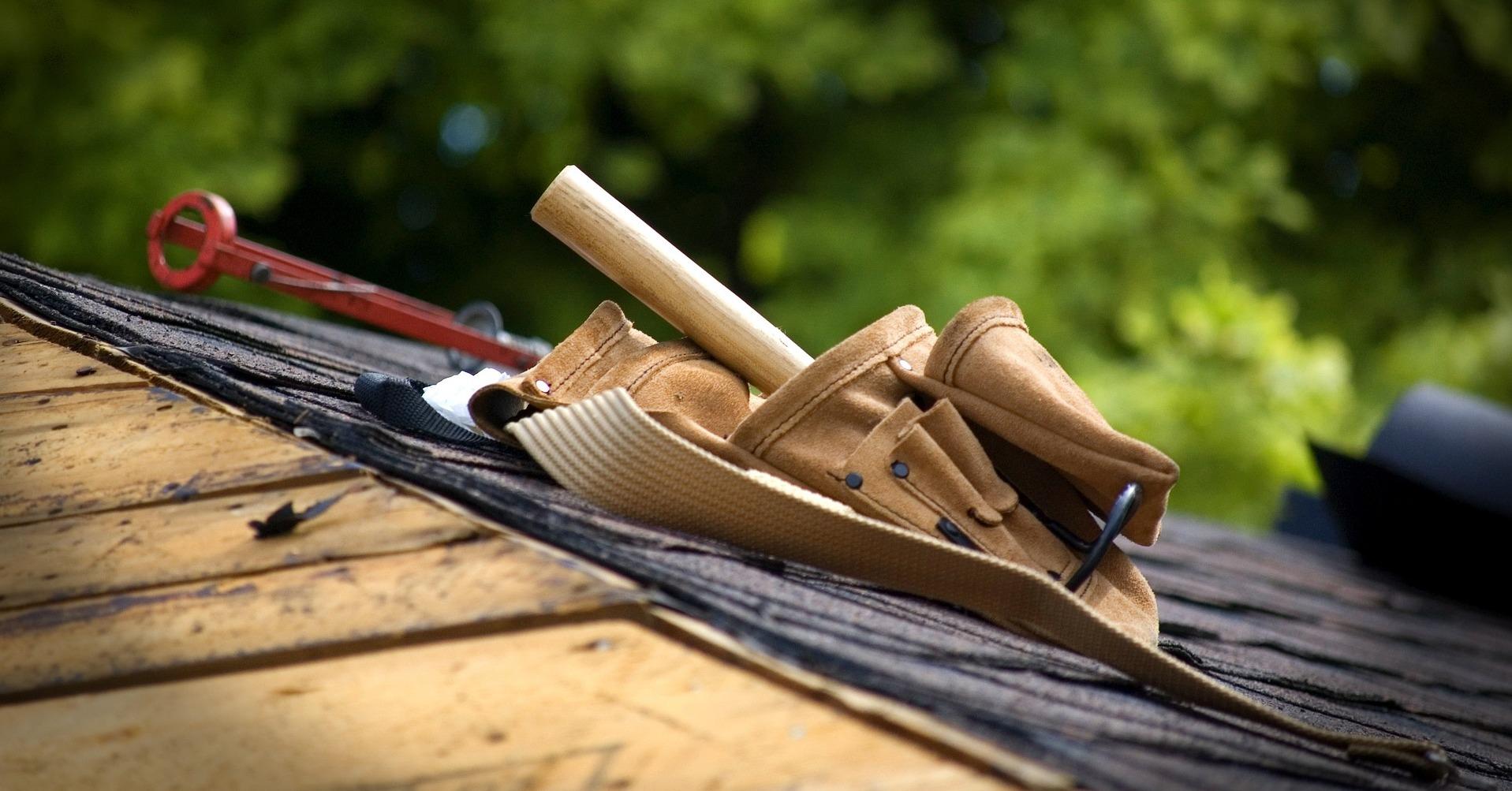 High Income Roofing Siding Window Company
