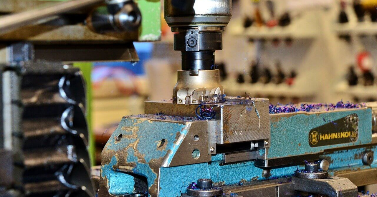 CNC / Sheet metal Machine Shop and Real Estate MN